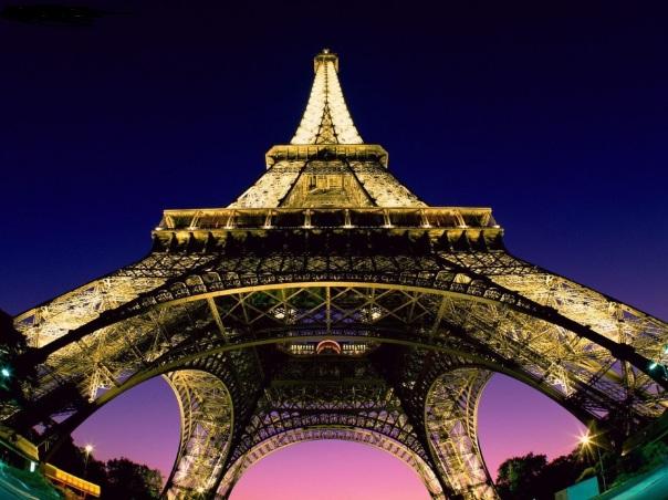 Beneath_the_Eiffel_Tower_Paris_France