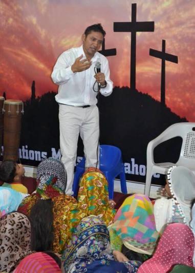 preachingw