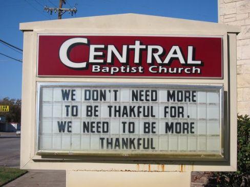 church signs1