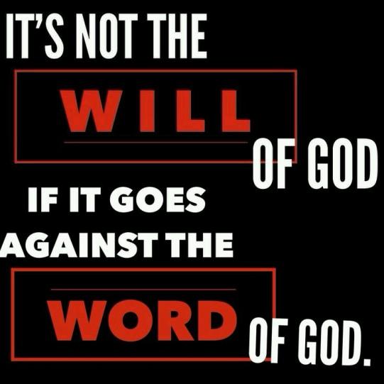 will-of-god.jpg.jpeg